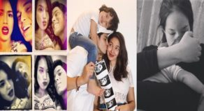 Richard Gutierrez and Sarah Lahbati Love Story You Probably Don't Know Yet