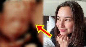 Ryza Cenon Excited To Meet Her Little One, Shares Sonogram