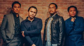 Sponge Cola – Pag-ibig Lyrics & Lyric Video | Philnews.ph
