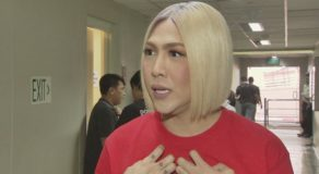Vice Ganda Slams and Curses Alleged Corruption in PhilHealth