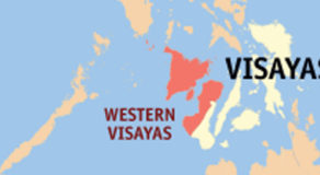 Western Visayas Remains Under MGCQ For Whole March, Palace Says