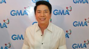 Willie Revillame Will Do This For Displaced Jeepney Drivers