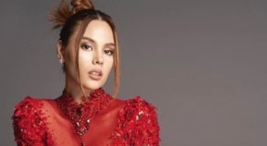 Catriona Gray Alleged 'Malicious Photo': Bulgar Editor Breaks Silence