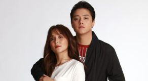 Daniel Padilla 'Nasaan na ba si Kathryn?' Video Goes Viral