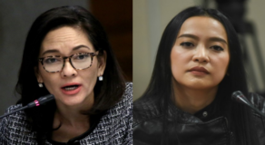 PhilHealth Link Fake News, Diversionary Tactics Says Hontiveros
