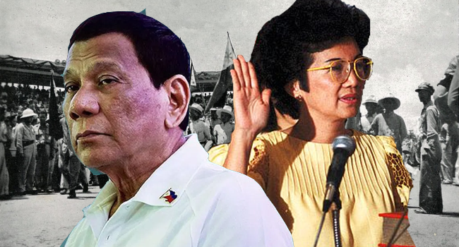 What Is A Revolutionary Government? (PH Revolutionary Government)