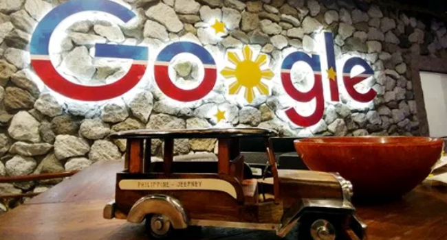 Google Finds New BPO After Sykes Online Scam Issue