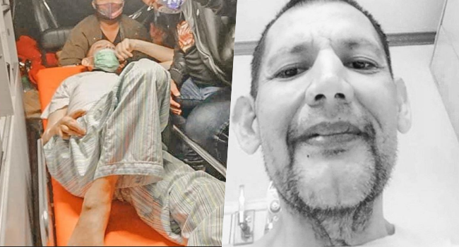 John Regala Updates: This Is What Happened To Him Now
