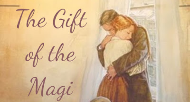 The Gift Of Magi Summary, Lessons, And Much More!