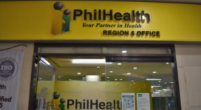 3-Year-Old Senior Citizen In PhilHealth Database – Tolentino