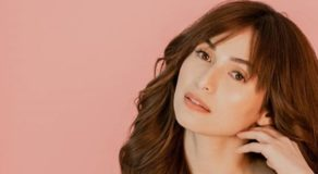 Jennylyn Mercado Fiery Social Media Posts Came From Ghostwriter?