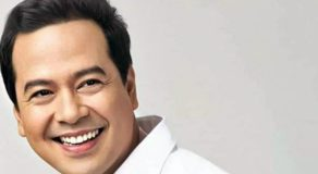 John Lloyd Cruz: Actor's TV Comeback on GMA or TV5?