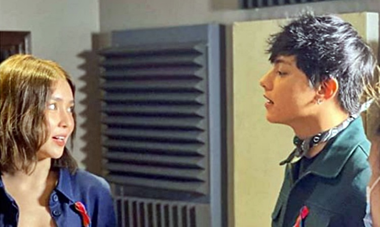 kathniel pictures