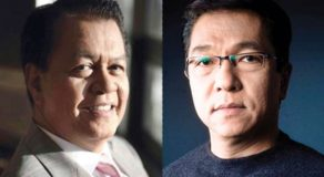 Noli de Castro, Ted Failon Are Also Leaving ABS-CBN?