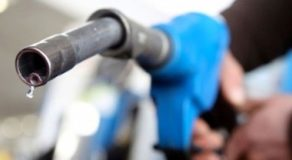 Oil Companies Set Fuel Price Adjustments This Week