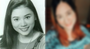 Raven Villanueva – Where Is The Former Sexy Actress Now?
