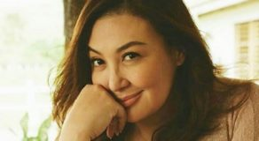 "Sharon Cuneta on separation w/ Gabby: ""Eh daming malandi sa mundo'"