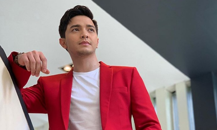 Alden-Richards-1