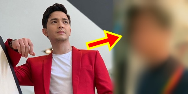 Alden Richards 3