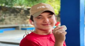 ANG PROBINSYANO: Seth Fedelin Joins FPJAP, Speaks About Role