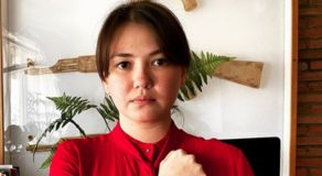 Angelica Panganiban Admits Receiving Offers from Other Networks
