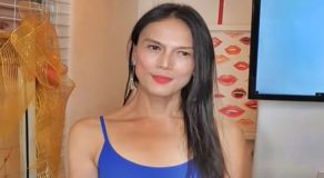 BB Gandanghari Details What David & Jonathan Did In Pasig Motel