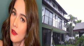 Bea Alonzo House: Netizens Gush Over Actress' Stunning 3 Storey House