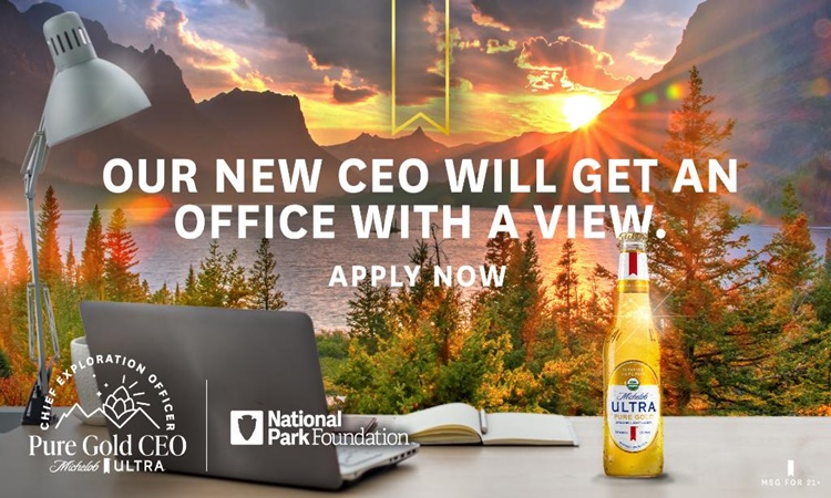 Beer-Brand-Michelob-Ultra-1