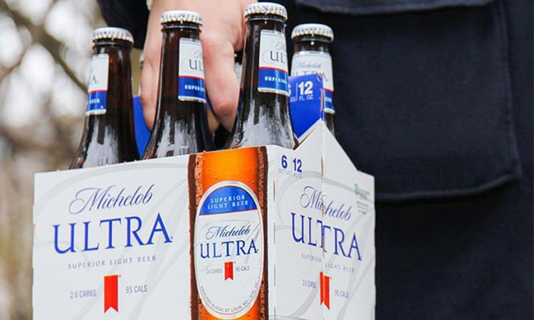 Beer-Brand-Michelob-Ultra