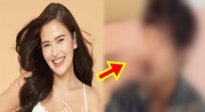 Bela Padilla Now Co-Owns Skin-Care Brand, Wants Crush To Try Her Products