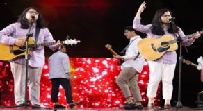 Ben&Ben Twins Paolo, Miguel to Teach Songwriting Online