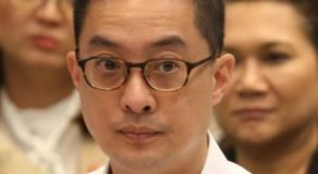 ABS-CBN CEO Carlo Katigbak Gives Message For Employees Leaving the Network