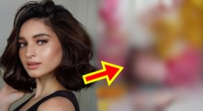 Coleen Garcia Shares Glimpse Of How She Celebrated Her 28th Birthday
