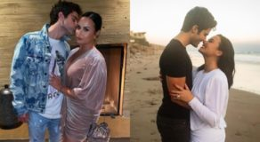 Demi Lovato and Max Ehrich Engagement Allegedly Ended, Here's Reason Why