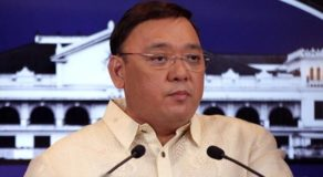 Roque Speaks On Fate of Members' Contribution If PhilHealth Will Be Reorganized