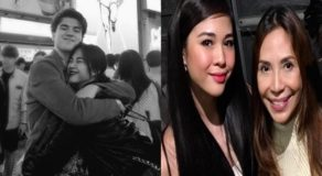 Janella Salvador Message For Mother Jenine Desiderio On Birthday