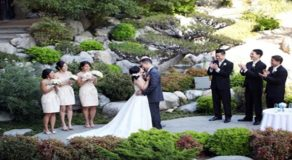 Newlyweds in Japan Can Receive Up To 600,000 Yen To Start New Life