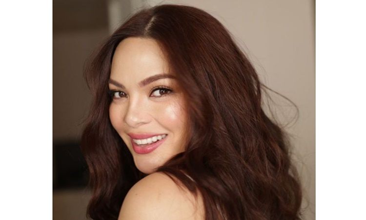 KC-Concepcion-WWF-PH