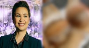 Lea Salonga Shares Pic Of Her Home Baked Bread