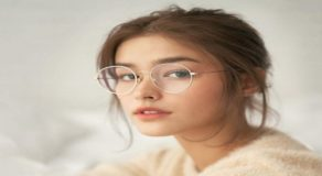 Liza Soberano Reveals Decision After Receiving Offers from Other Networks