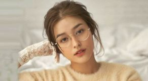 Liza Soberano Speaks About Filing Criminal Complaint, Explains Reason