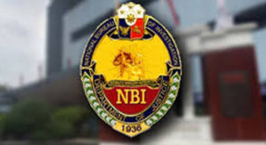 NBI To Hunt For Killers Of Lawyers In Palawan And Cebu