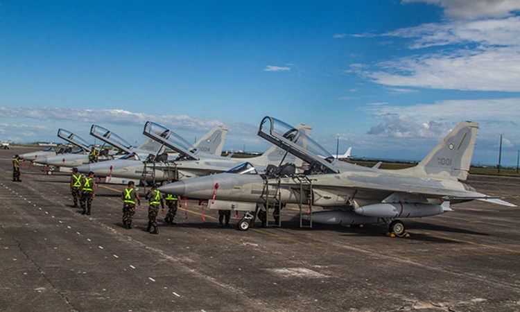 Philippine-air-force-planes-1