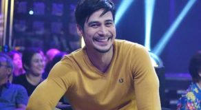 "Piolo Pascual Silence Over Issues, Lolit Solis Says It's ""Respectful Silence"""