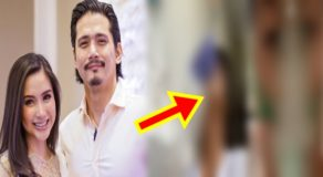 VIDEO: Robin Padilla, Wife Mariel, 2 Daughters Contract Flu