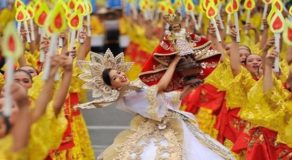 Sinulog 2021: Basilica Assures Much-Awaited Event Will Push Through