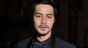 Zanjoe Marudo To Play This Role For The First Time In New TV Series