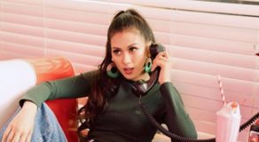 Alex Gonzaga Shares What She Learned From 'The Kardashians'