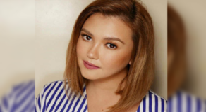 "Angelica Pangiban on Giving Advice Ex's Partner: ""Hindi no! Ano siya, sinusuwerte?"""