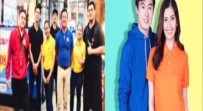 Displaced Workers at Shamcey Supsup's Restaurant Seek Raffy Tulfo's Help